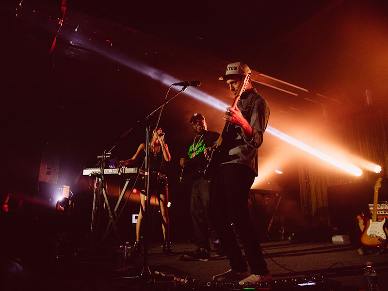 phantogram-1031 photo_5175_0-56