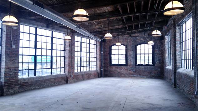 philadelphia-distilling 11-upstairs-tasting-room