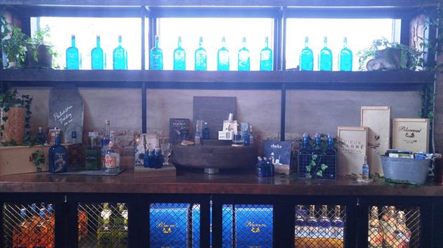 philadelphia-distilling 2-entrance-shop