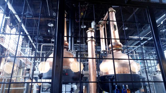 philadelphia-distilling 3-bar-view
