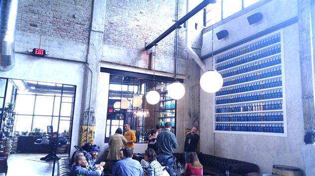 philadelphia-distilling 4-lounge--bottles