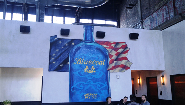 philadelphia-distilling 5-mural