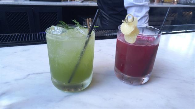 philadelphia-distilling 6-cocktails