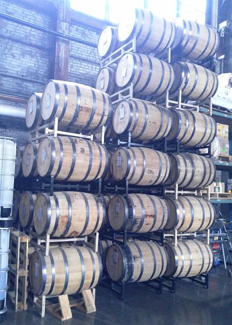 philadelphia-distilling 8-barrels