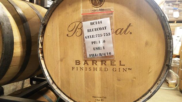 philadelphia-distilling 9-barrel-head