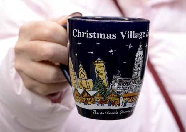 philly-christmas xmas-village-22-mug
