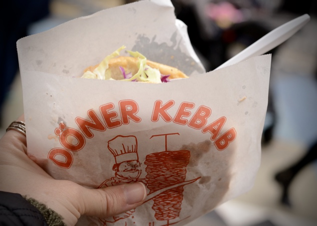 philly-christmas xmas-village-3-doner