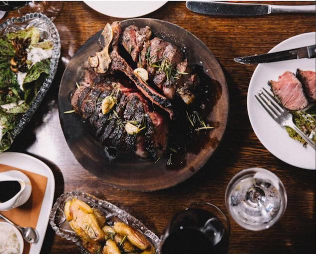 phillyfood fork-porterhouse-by-fork-restaurant