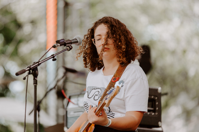 photos-aussie-bbq-2019-at-summerstage-in-central-park 04-sc