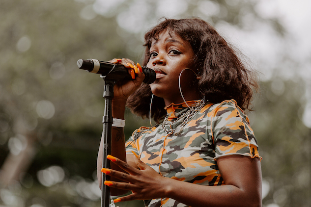 photos-aussie-bbq-2019-at-summerstage-in-central-park 08-tk