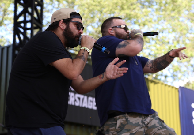 photos-aussie-bbq-2019-at-summerstage-in-central-park 10-abo