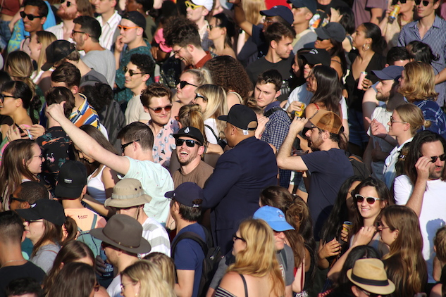 photos-aussie-bbq-2019-at-summerstage-in-central-park 18-crowd