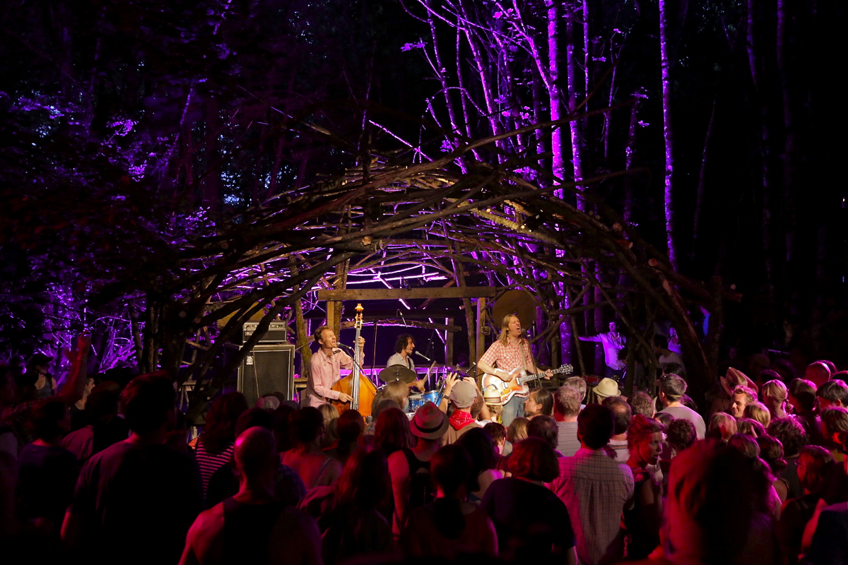 pickathon-2012 photo_1166_0-20