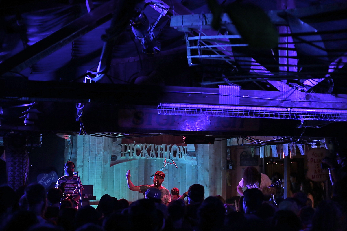 pickathon-2012 photo_1172_0-11
