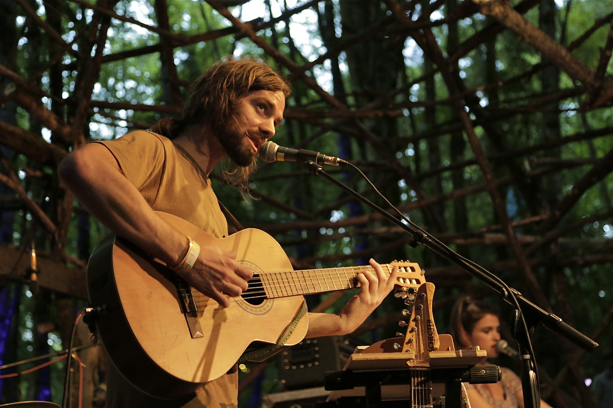 pickathon-2012 photo_1173_0-9