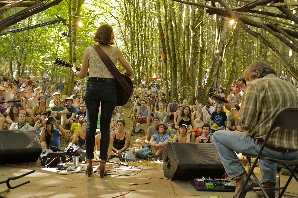 pickathon-2012 photo_1175_0-9