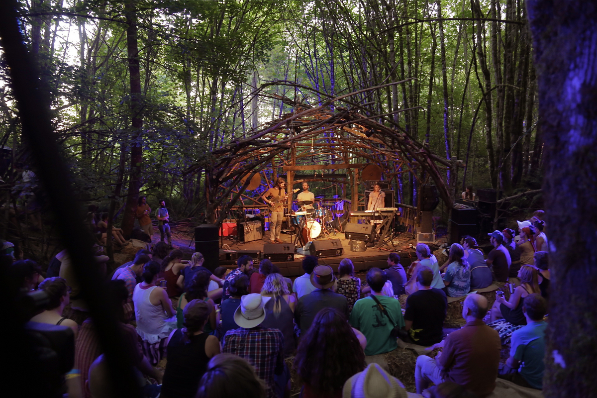 pickathon-2012 photo_1193_0-17