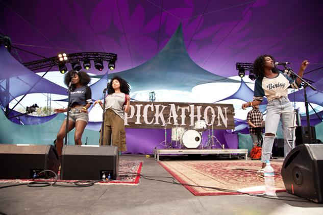pickathon-2016 pickathon-friday-0146