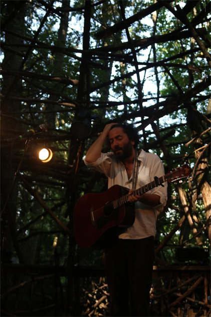 pickathon2014 07-pickathon-day-1-destroyer