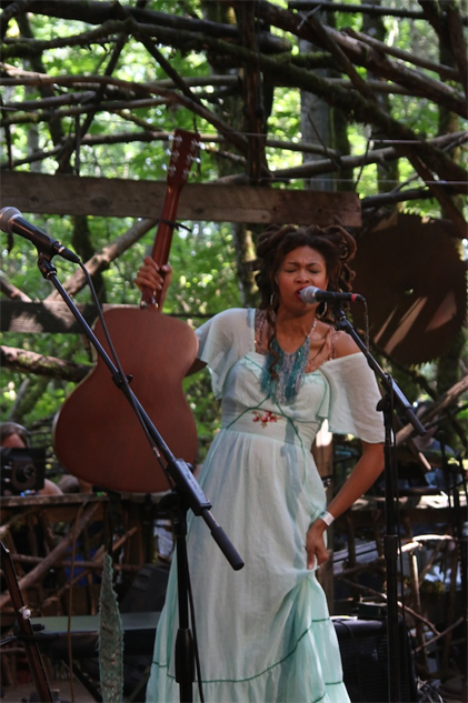 pickathon2014 07-pickathon-day-2-valerie-june