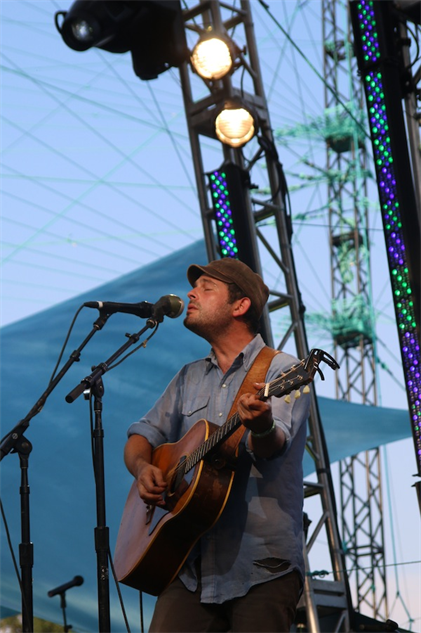 pickathon2014 12-pickathon-day-2-gregory-alan-isakov