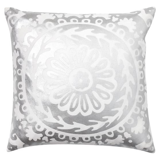 Pillow And Cushion Covers For A Fresh Couch Design Paste