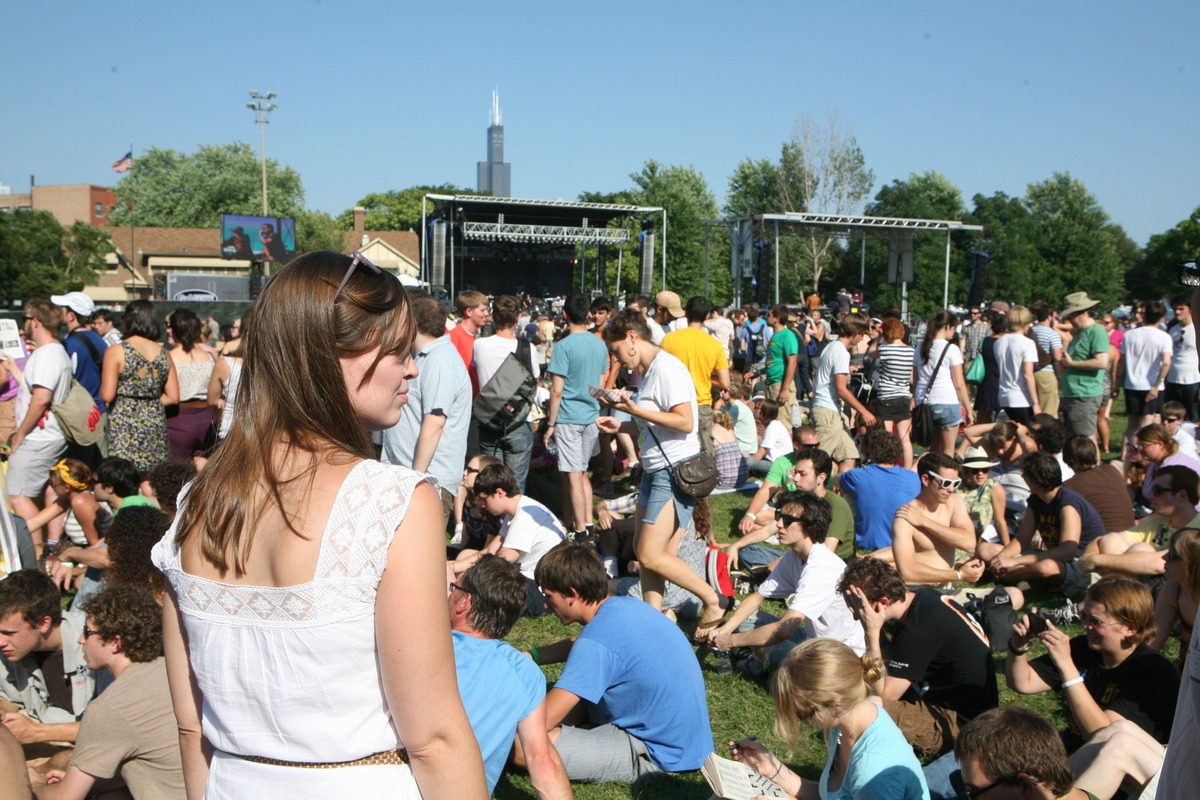 pitchfork-2010 photo_15636_0