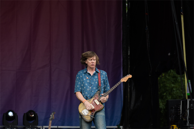 pitchforkd1-2017 thurston-moore-2