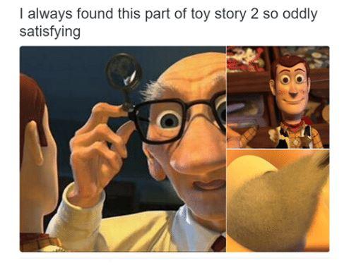 pixar-memes pixar-2