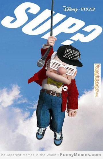 pixar-memes pixar-62