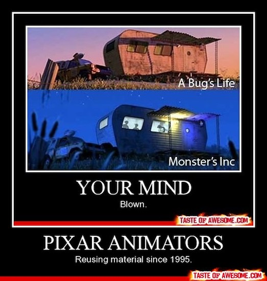 100 of the best pixar memes movies galleries paste