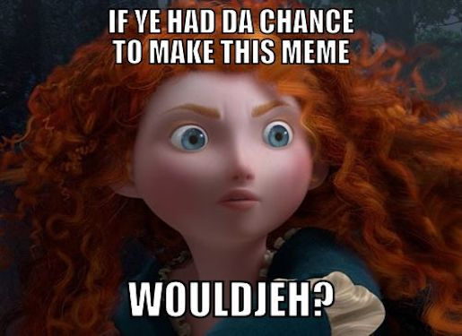 Funny Redhead Meme : Ex girlfriend memes that hit the nail on the head photos