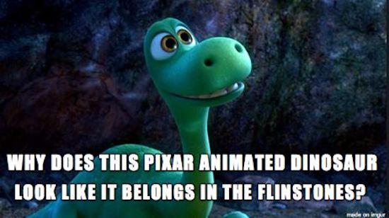 pixar-memes pixar-89