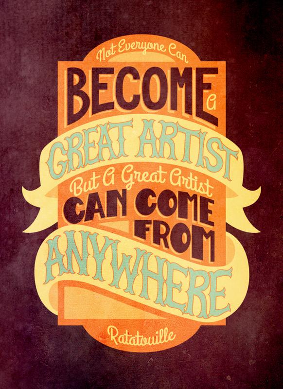 pixar-typography photo_26564_0-4