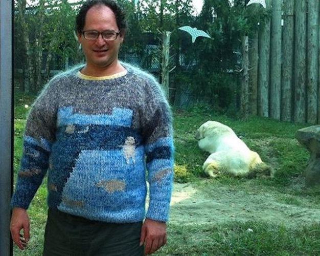 place-sweaters sweater10