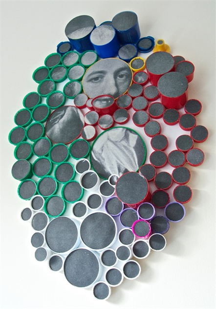 plastic-bottle 1-paolabazz-portrait1-detail2