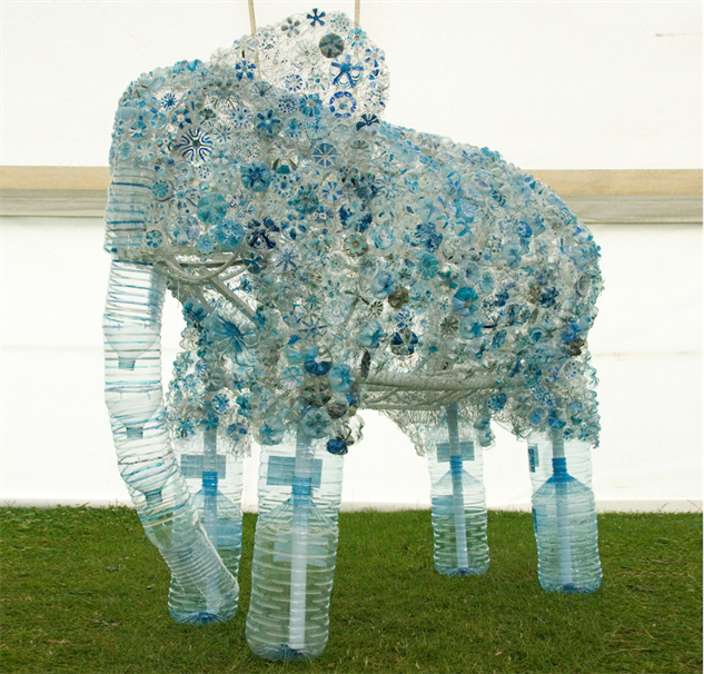 plastic-bottle 9-elephant-4