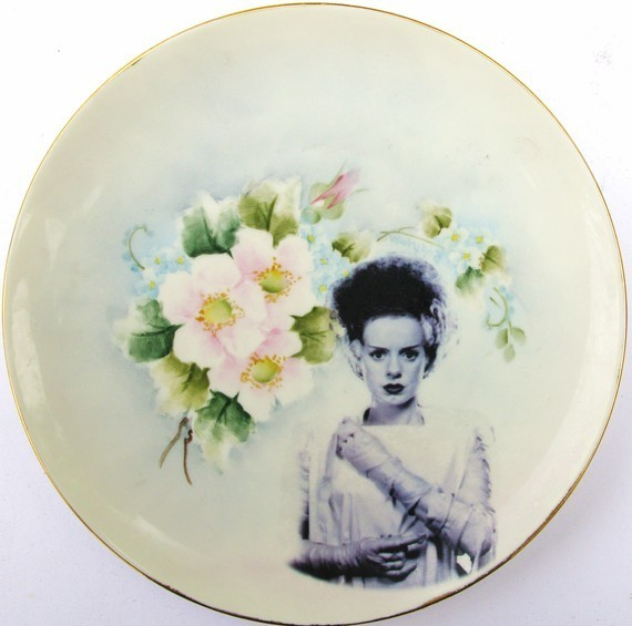 plates photo_27688_0