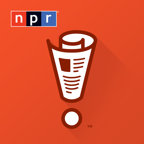 podcast-logos podcast11