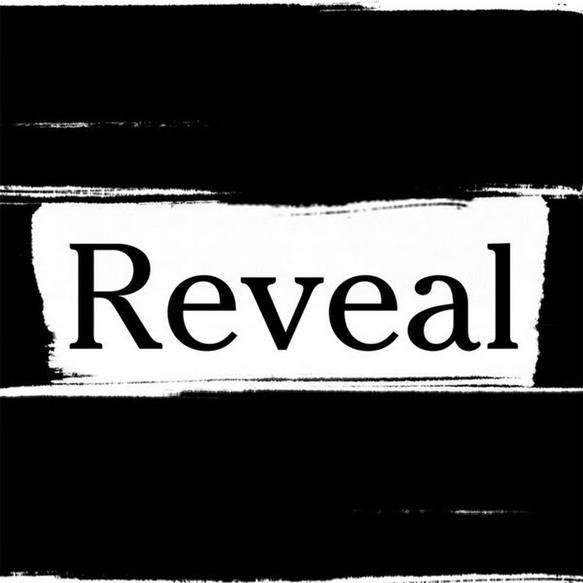 podcast-logos podcast12