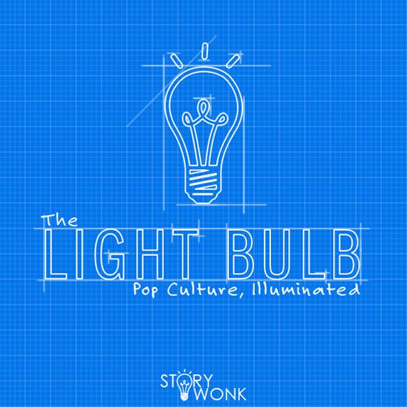 podcast-logos podcast2