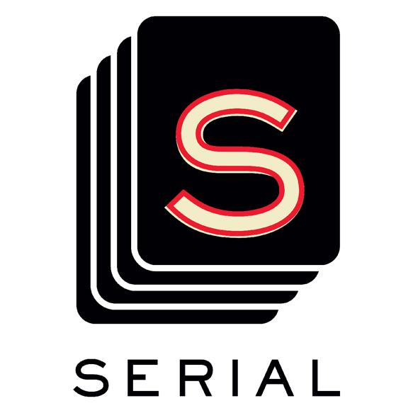 podcast-logos podcast6