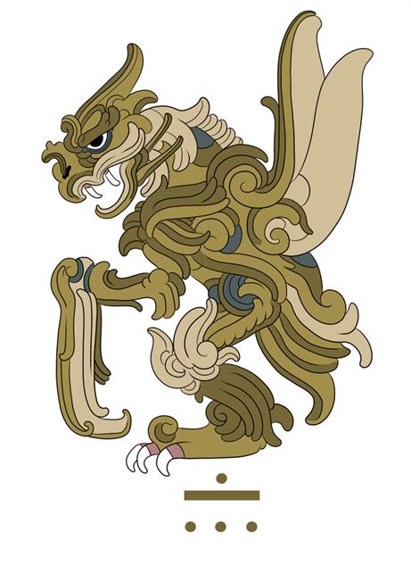 pokemayan scyther