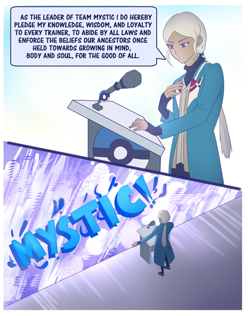 pokemon-go-fanart mystic-speech-chishiornr