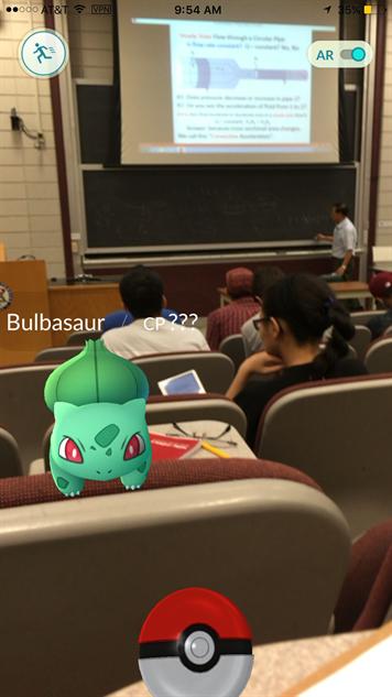 pokemon-go-photos bulbasaur-lecture-2