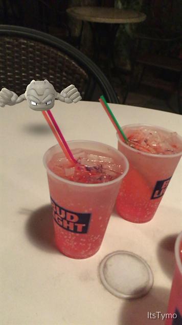 pokemon-go-photos drink-stealer