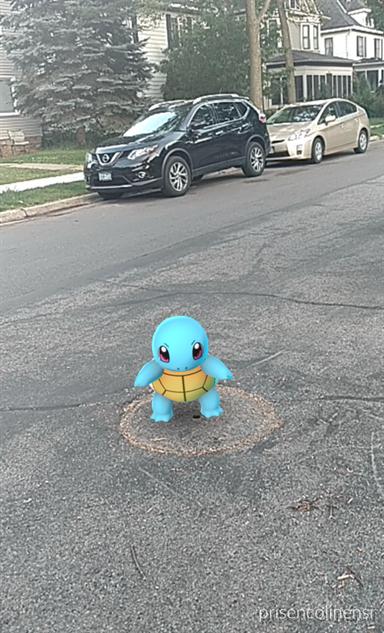pokemon-go-photos tmn-squirtle