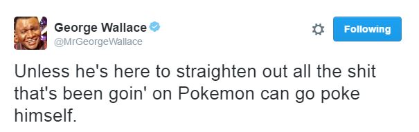 pokemon-go-tweets pokemongo-tweets-07