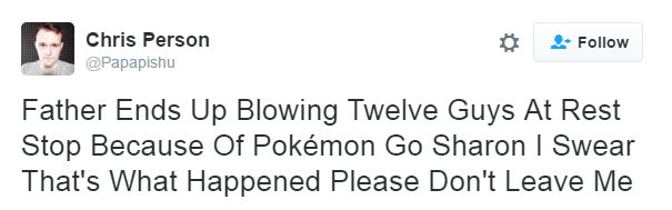 pokemon-go-tweets pokemongo-tweets-09