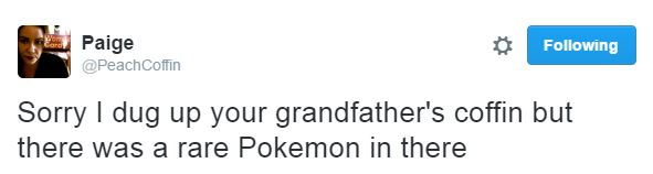 pokemon-go-tweets pokemongo-tweets-17